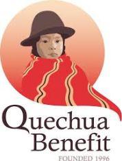 quechua benefit